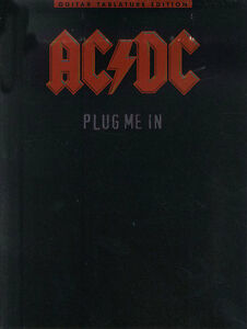 AC-DC-Plug-Me-In-Learn-to-Play-Back-in-Black-Guitar-TAB-Music-Book
