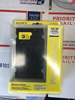 Brand Ps2 Play Station 2 Network Adapter Sony