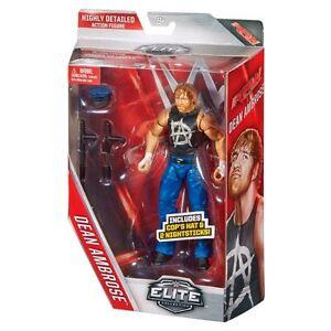 WWE-ELITE-SERIES-41-DEAN-AMBROSE-WRESTLING-FIGURE-BRAND-NEW-IN-STOCK