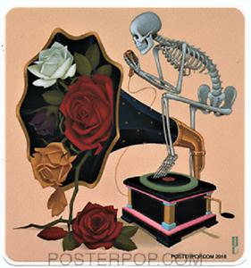 Hopelessly-Romantic-STICKER-Decal-Gustavo-Rimada-G59