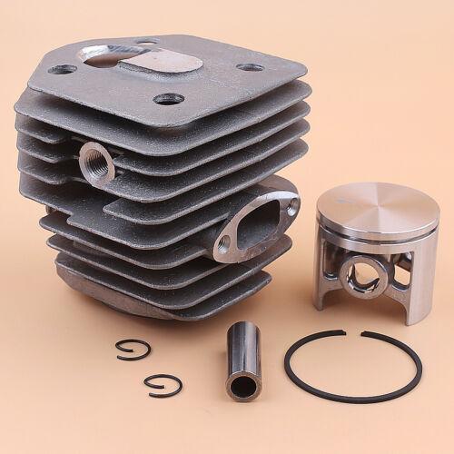Cylindre piston Fit Husqvarna 154 154XP 254 254XP tronçonneuse 503503903 503503901