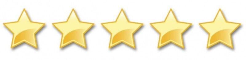 NUOVO INTA non commozione Parete Rubinetto-COPPIA UK venditore, venditore, venditore, consegna gratuita | Qualità E Quantità Assicurata  | Prezzo Pazzesco  | durabilità  969a36
