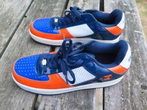 Stephon Marbury Sneakers New York