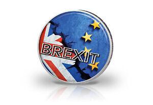 2-Euro-mit-Farbmotiv-Brexit
