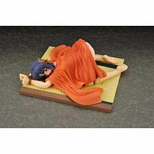 Butterfly's Dream Cho no Yume Choko Vol.2 A 1/8 Scale PVC Figure New In Box