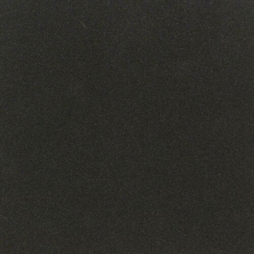 10 X A4 Couture Creations 250gsm Glitter Cardstock Scrapbooking Card Black