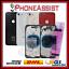 SCOCCA-POSTERIORE-FLEX-Per-Apple-iPhone-8-8G-TELAIO-VETRO-BACK-COVER-HOUSING miniatuur 1