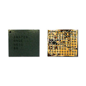 SM5720 Baseband Power Management IC For Samsung Galaxy S8 Plus