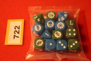 Games-Workshop-Blood-Bowl-Dice-Set-Humans-Orcs-Boxed-Game-Bloodbowl-New-Mint-GW