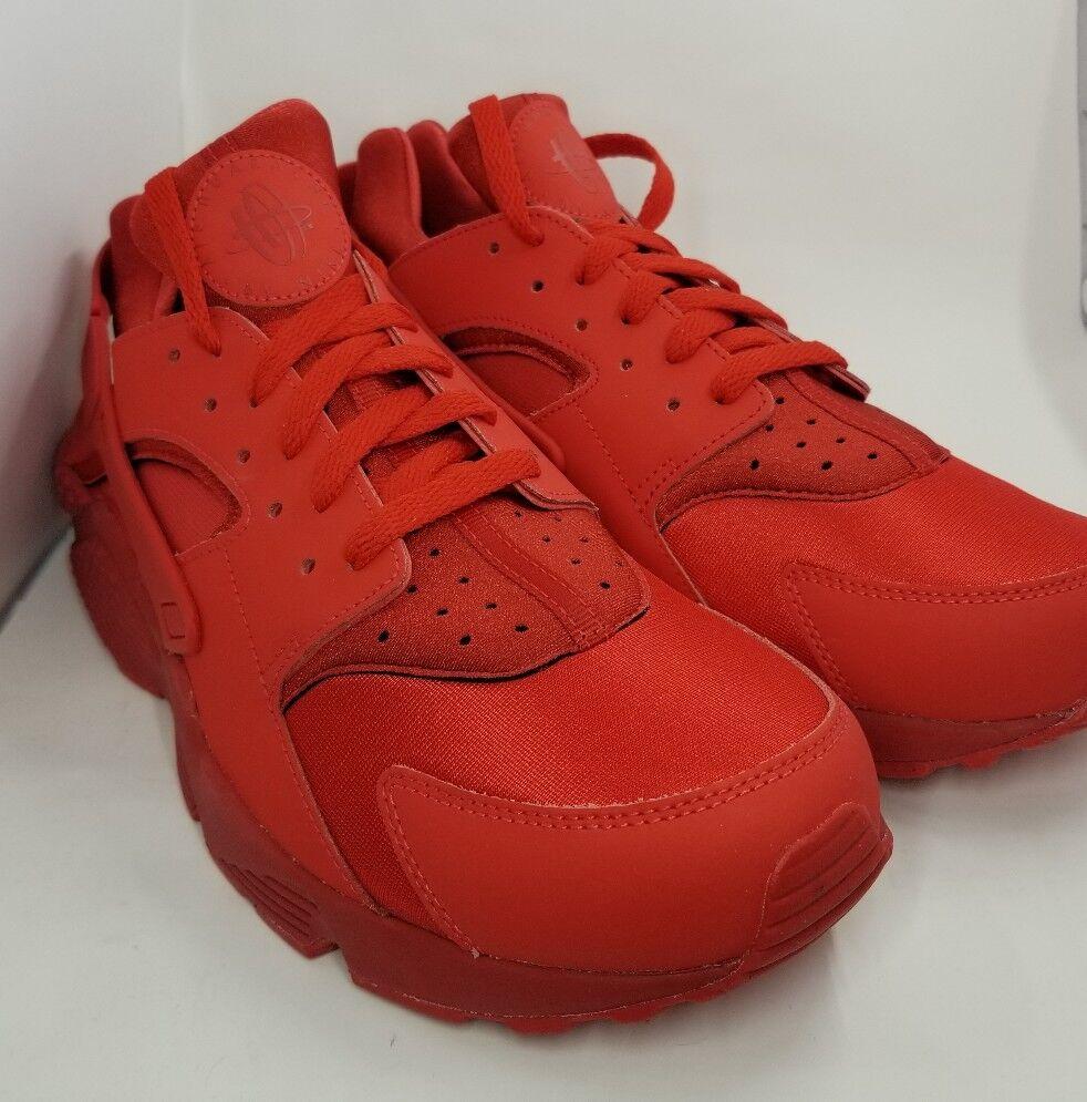 Nike schiacciare alto premio sb brooklyn progetti bp paparazzi rosso grigio nuova 12