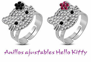 ANILLO-ALEACIoN-AJUSTABLE-HELLO-KITTY-MIX