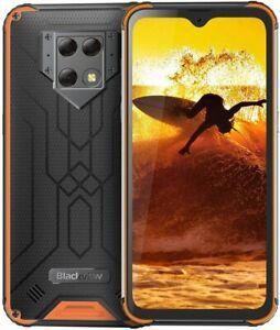 6-3-034-Blackview-BV9800-IP69-Rugged-Smartphone-6GB-128GB-6580mAh-4G-Dual-SIM-48-MP