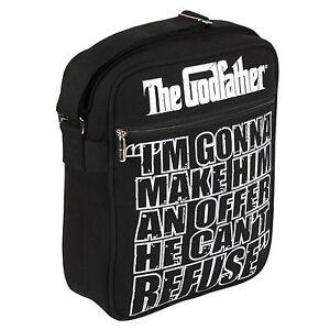 The-Godfather-Make-Him-An-Offer-Flight-Bag-Classic-Mafia-Movie-Brando