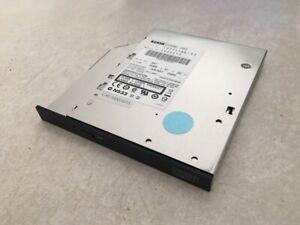 TEAC CD 224E DRIVERS FOR MAC