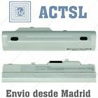 BATERIA para LG BTY-S11 11.1V 6-CELDAS