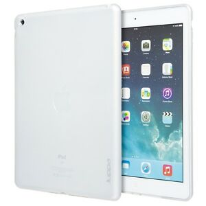 juppa-Ultra-Forte-GOMMA-Cover-in-gel-tpu-cover-per-Apple-iPad-Air-2-II-2014