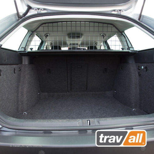 ORIGINALE Mercedes BAGAGLI Rete tappetino pavimento Nero A-Classe w176 a1768680174