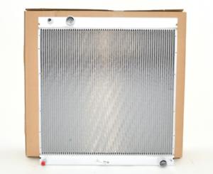 LAND ROVER RANGE ROVER III L322 Coolant Radiator LR010964 New Genuine