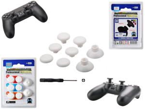 Aim-Swap-Stick-Set-3x-Hoehen-Base-Adapter-FUR-PS4-amp-XBOX-ONE-CONTROLLER