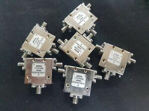 NARDA-West-CCC01A1720-01-Microondas-Circulador-1-7-2-0GHz