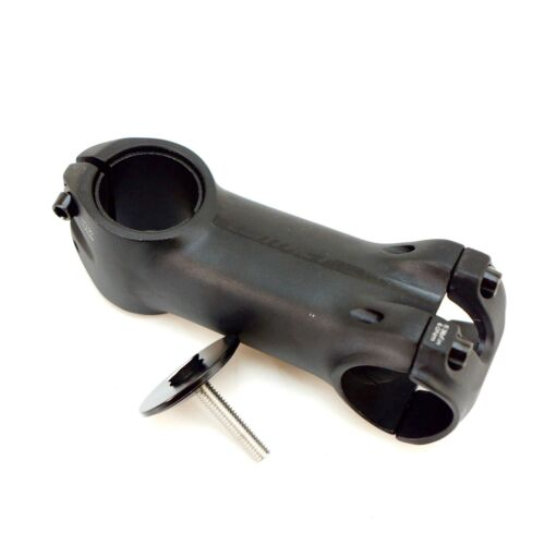 "GIANT Contact OD2 -8deg Bike Stem1-1//4/""/&1-1//8/"" 50-60-70-80-90-100-110-120mm"