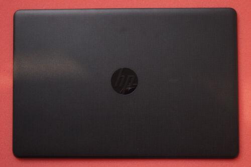 New HP 15-bs0xx 15-bs020wm 15-bs028cy 15-bs033cl Lcd back cover case 924899-001
