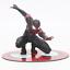 MARVEL-Deadpool-Spiderman-venom-Carnage-Figuras-Accion-varios-modelos