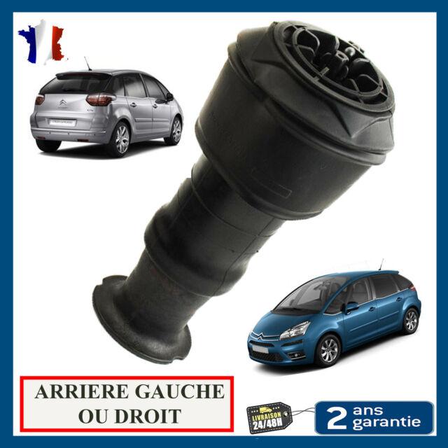 Amortisseur pneumatique Arriere Gauche ou Droit C4 Grand Picasso = 5102GN