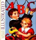 Green Tiger's Illustrated ABC by Laughing Elephant (Hardback, 2006)