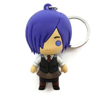 Bandai Bleach Chimakore Trading Mini Petit Figure