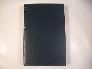 Thackeray-Newman-Ruskin-Huxley-Thoreau-and-Others-Harvard-Classics-34-2O