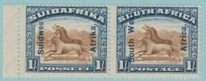 South-Africa-101-Mint-Hinged-OG-NO-FAULTS-VERY-FINE