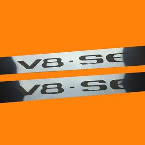410977-BRILLANT-2-LES-SEUILS-DE-PORTE-CONVIENT-POUR-LOTUS-ESPRIT-V8-SE