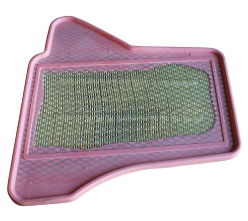 Mopar 05510026AA Air Filter