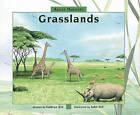Grasslands by Cathryn P Sill (Hardback, 2011)