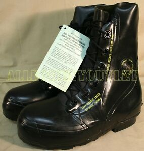 d06c5874450 Details about NEW Bata Arctic Extreme Cold Weather -20° MICKEY MOUSE BOOTS  Black
