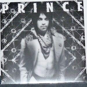 Prince-Dirty-Mind-LP-8122-79777-7
