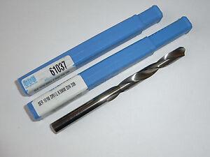 NEU-SGS-VHM-Bohrer-61037-D8-5mm-8xD-GL117-SL75-Spiralbohrer