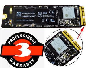 512gb-SSD-2013-2014-2015-Apple-MacBook-Air-a1465-a1466-beeintraechtigt-den-MBP-a1502-a1398-500gb-HDD