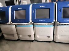Applied Biosystems Abi Stepone Stepone Plus Qpcr Repair And Calibration Service