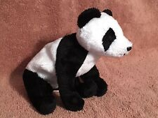 cf2430fbde3 item 7 TY Beanie Baby - CHINA the Panda Bear - Pristine with Mint Tags -  RETIRED -TY Beanie Baby - CHINA the Panda Bear - Pristine with Mint Tags -  RETIRED