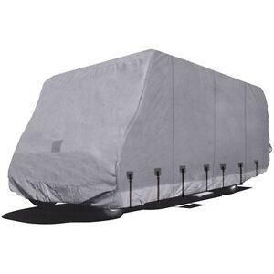 Bache-de-protection-pour-camping-car-jusqu-039-a-6-50-m-et-2m60-de-haut