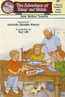 Sam Makes Trouble by Albert Whitman & Company (Paperback, 2002)