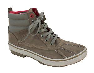 D116 Up 5443r Earthkeeper Canard Original Hookset Mens Timberland Boots Lace zpZqPw
