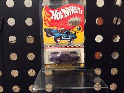 Hot Wheels Ice /'T/' Neo-Classics Series #6//6 Series 9 R2