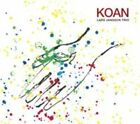 Lars Jansson Trio - Koan CD Proprius