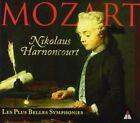 Mozart: Symphonies Nos. 25, 26, 28, 35, 36, 39 (CD, Oct-2003, Warner Classics (USA))