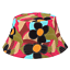 Boonie-Bucket-Hat-Cap-Cotton-Fishing-Brim-visor-Sun-Safari-Sumer-Camping-Masraze thumbnail 11