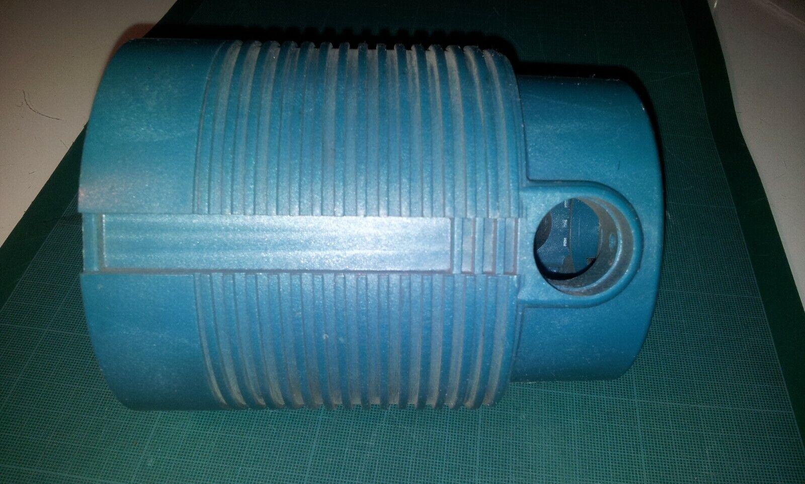 Makita cm Motor Housing ORIGINAL MAKITA ROUTER 3601B  cod  156399-2