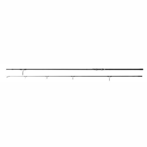 Shimano tx-4 12 325 Karpfenrute Carp Rod Carpes Pêcher new neuf dans sa boîte